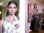 panggung-internasional-fashion-division-paris-fashion-show-spring-summer-2019_20181010_201451.jpg