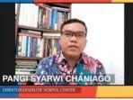pangi-syarwi-chaniago-nih.jpg