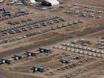 pangkalan-angkatan-udara-davis-monthan-kuburan-pesawat-terbesar-di-dunia.jpg