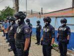 Pangkalan PLP Kelas II Tanjung Perak Komit Jaga Keselamatan dan Keamanan Pelayaran di Perairan