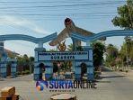 pangkalan-tni-au-surabaya-sidoarjo.jpg
