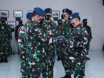 panglima-komando-operasi-angkatan-udara-iii-pangkoopsau-iii-marsda-tni-bowo-budiarto.jpg