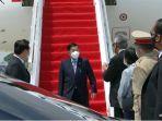 panglima-militer-myanmar-jenderal-min-aunl.jpg