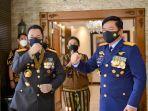 Kapolri Beberkan Capaian Kinerja Polri di Hari Bhayangkara Ke-75