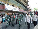 Anggota Komisi IX DPR RI Sambut Baik Rencana PPKM Skala Mikro