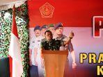panglima-tni-bertemu-prajurit-kodam-iisriwijaya_20171018_110837.jpg