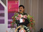 panglima-tni-buka-gebyar-karya-pertiwi-dan-military-attache-spou_20191113_131703.jpg