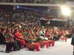 panglima-tni-dan-presiden-jokowi-hadiri-perayaan-natal-di-medan_20181230_180059.jpg