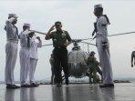 panglima-tni-gunakan-helikopter-bolco-hadiri-sail-journalist_20160209_134208.jpg