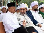 panglima-tni-hadiri-maulid-nabi-muhammad-saw-1439-h-di-monas_20171201_180921.jpg