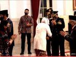 panglima-tni-hadiri-penganugerahan-tanda-kehormatan-di-istana-ne_20201111_142547.jpg