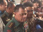 panglima-tni-jenderal-gatot-nurmantyo_20170722_020349.jpg