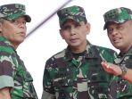panglima-tni-jenderal-gatot-nurmantyo_20170922_232759.jpg
