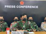panglima-tni-kopres-53-personel-awak-kri-nanggala-402-gugur_20210426_170748.jpg