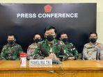 KRI Nanggala 402 Tenggelam, Komisi I DPR Bakal Panggil KSAL Hingga Menhan