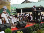 panglima-tni-kunjungi-pesantren-alkhairaat-palu_20180701_081512.jpg