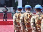 panglima-tni-misi-perdamaian-di-kongo-bukan-tugas-mudah_20210223_154442.jpg