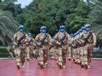 panglima-tni-misi-perdamaian-di-kongo-bukan-tugas-mudah_20210223_154528.jpg