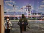 panglima-tni-sambut-kedatangan-wni-dari-afghanistan_20210821_141020.jpg