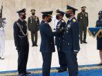 panglima-tni-sertijab-kepala-staf-angkatan-udara_20200520_225438.jpg