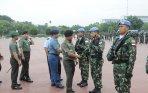 panglima-tni-terima-175-prajurit-satgas-kizi-tni-dari-kongo_20150112_115625.jpg