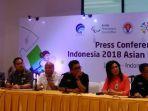 panitia-penyelenggara-asian-para-games-2018_20180924_233852.jpg