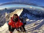 panjat-gunung-climber_20150907_154206.jpg