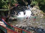 panorama-curug-karang-di-dusun-pagelaran_20170416_221029.jpg