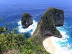 pantai-kelingking-pulau-nusa-penida-klungkung-bali_20200206_120115.jpg