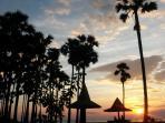 pantai-lasiana-kupang_20150622_121059.jpg