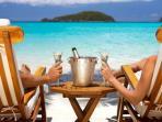 pantai-wisata-beach_20141128_145045.jpg