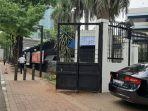 pantauan-situasi-di-kedutaan-malaysia.jpg