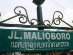 papan-jalan-malioboro-1-2-2021.jpg
