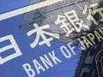 Bank Sentral Jepang Pertahankan Langkah-langkah Pelonggaran Moneter