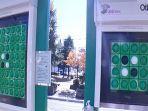 papan-othello-di-depan-kantor-wali-kota-mito.jpg