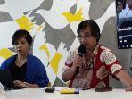 Amnesty International Tuntut Pemerintah RI Bebaskan 5 Aktivis Politik yang Ditangkap di Pulau Haruku