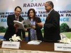 paparan-publik-pt-radna-bhaskara-finance_20160425_015224.jpg
