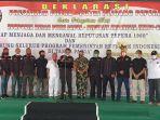 Deklarasi dari Mutiara Hitam: Pepera 1969 Final, Papua Bagian dari NKRI