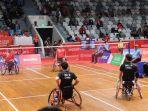 Menko PMK Beri Dukungan Langsung kepada Atlet Asian Para Games Indonesia