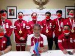 para-badminton-raih-enam-medali.jpg