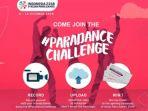 para-dance-challenge_20180904_143315.jpg