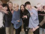 para-member-boyband-k-pop-bts_20181028_141649.jpg