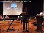para-musisi-tradisional-hadiri-peluncuran-keyboard-terbaru-yamaha_20180314_134754.jpg