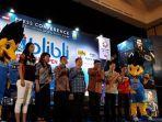 para-pejabat-pbsi-foto-bersama-dalam-acara-konferensi-pers-indonesia-open-2019.jpg