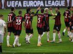 Manuver Transfer Unik Ala AC Milan, Datangkan Pemain yang Sukses Sakiti Rossoneri