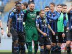 para-pemain-atalanta-merayakan-kemenangan-3-1-atas-lazio-pada-pekan-ke-37-liga-italia.jpg