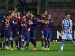 para-pemain-barcelona-merayakan-gol-bek-spanyol-barcelona-jordi-alba.jpg