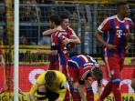 para-pemain-bayern-muenchen-merayakan-gol_20150405_014639.jpg