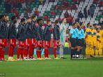 LINK Live Streaming Bayern Munchen vs PSG Liga Champions Malam Ini di SCTV
