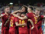 para-pemain-belgia-merayakan-gol-pertama-lawan-portugal.jpg